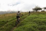 taste-zulu-kingdom-detour-trails-tours-bicycle-1000-hills-local-kzn-mountain-biking-south-africa