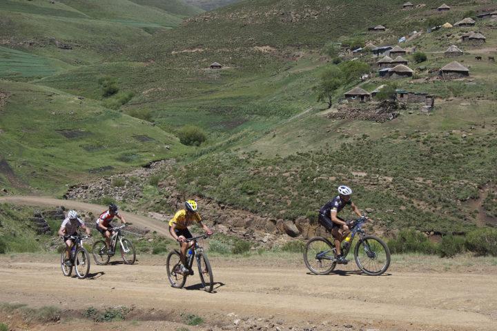 taste-zulu-kingdom-detour-trails-tours-off-road-1000-hills-local-kzn-mountain-biking-south-africa