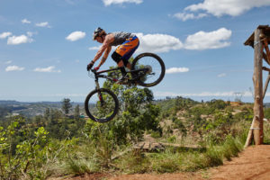 tours-gravity-experience-kwazulu-natal-detour-trails-adventure-mountain-bikes-bush-KZN-South-africa