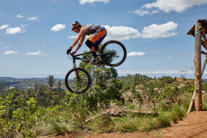 tours-gravity-experience-kwazulu-natal-detour-trails-adventure-mountain-bikes-bush-KZN-South-africa