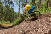 tours-gravity-experience-kwazulu-natal-detour-trails-mountain-biking-extreme