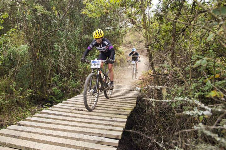 tours-kzn-bike-parks-kwazulu-natal-detour-trails-giba-gorge-bush-cycling-adventre