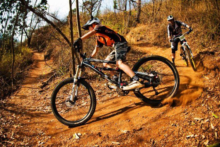 tours-kzn-bike-parks-kwazulu-natal-detour-trails-giba-gorge-mountain-bikes-adventure-south-africa