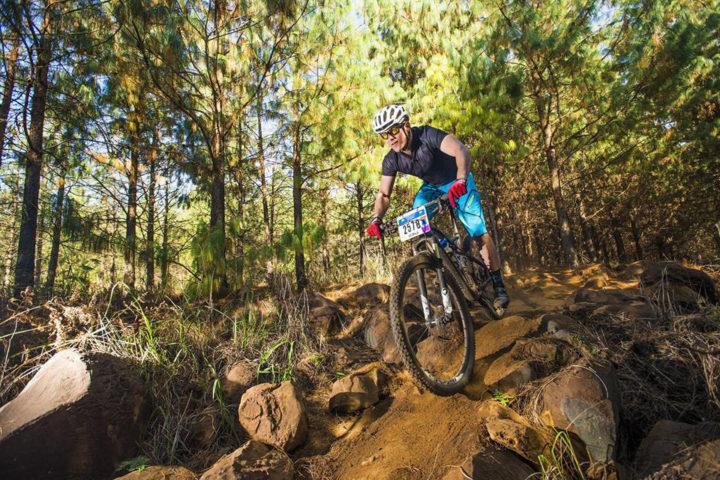 tours-kzn-bike-parks-kwazulu-natal-detour-trails-giba-gorge-mountain-biking-off-road