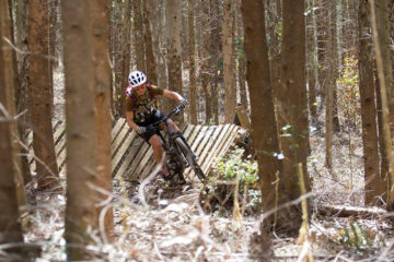 tours kzn bike parks kwazulu-natal-detour-trails-mountain-biking-south-africa