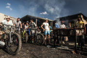 umlazi-shabeen-tour-kzn-detour-trails-tours-fat-bikes-Kasie-traditional-local-south-african