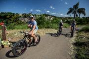 umlazi-shabeen-tour-kzn-detour-trails-tours-fat-bikes-Zwelethu-traditional-jol