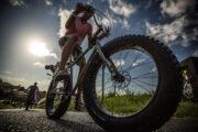 umlazi-shabeen-tour-kzn-detour-trails-tours-fat-bikes-jol-Kasie-uMqomboti-south-africa-local