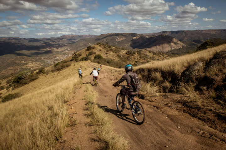 valley-day-trips-1000-hills-detour-trails-tours-bicycle-zulu-rural-bike-kzn-south-africa