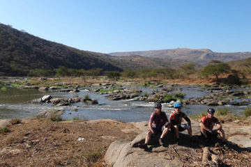 valley-day-trips-1000-hills-detour-trails-tours-mountain-bikes-zulu-rural-kzn-nagel-south-africa