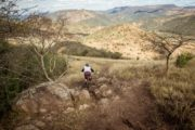 valley-day-trips-1000-hills-detour-trails-tours-mountain-biking-zulu-kzn