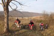 valley-day-trips-1000-hills-detour-trails-tours-nagel-mountain-bike-zulu-rural-kzn